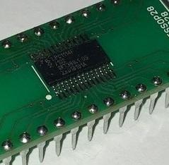 CPU1114.jpg