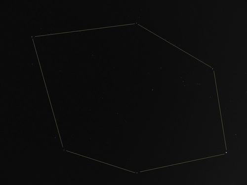 DSCN0142z.jpg