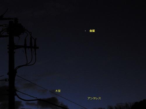 DSCN6428 (2)zx.jpg