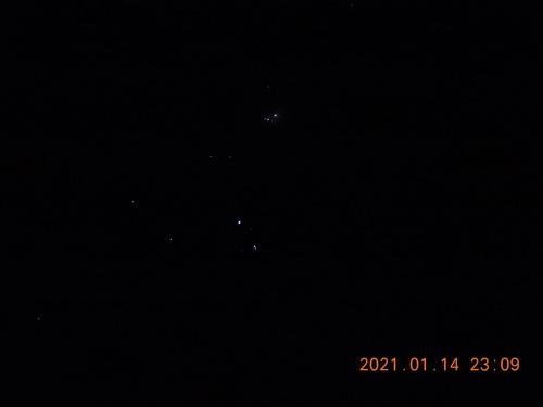 DSCN9922a.jpg