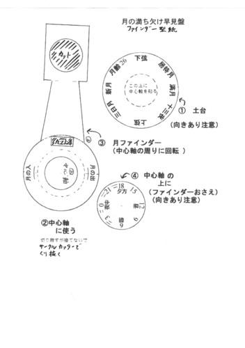 ファインダー型紙.jpg