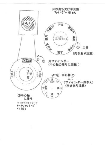 ファインダー型紙2.jpg