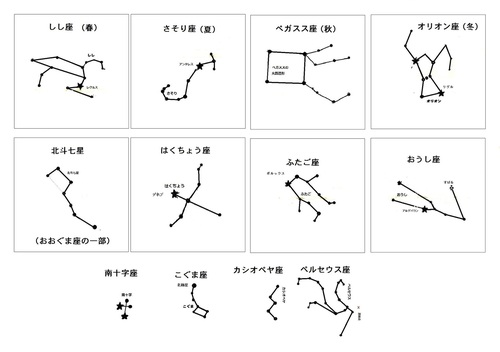 星座スライド型紙.jpg